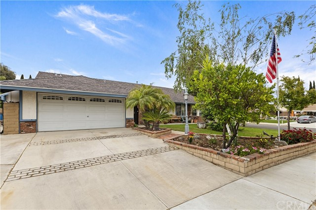 Closed | 4033 Sage Lane Chino Hills, CA 91709 2