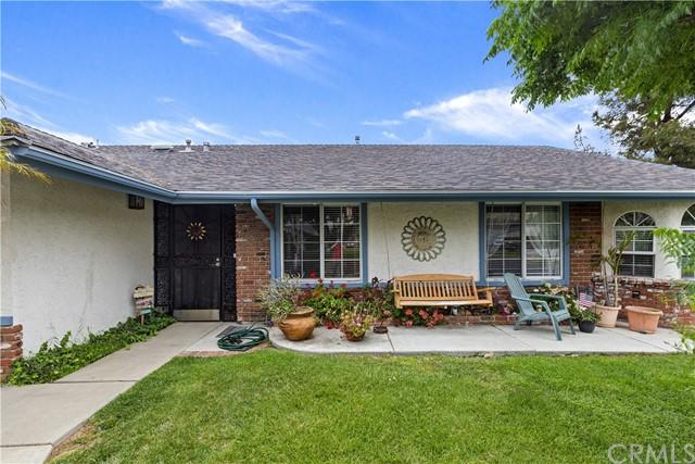 Closed | 4033 Sage Lane Chino Hills, CA 91709 3