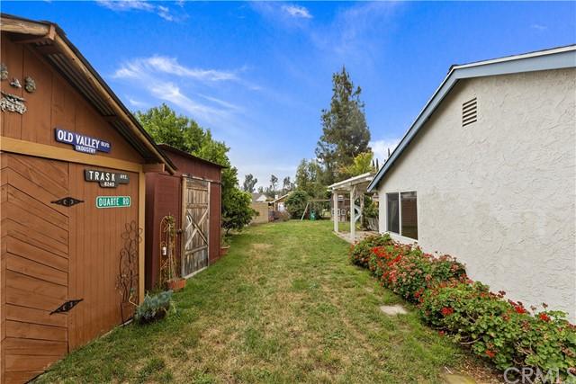 Closed | 4033 Sage Lane Chino Hills, CA 91709 13