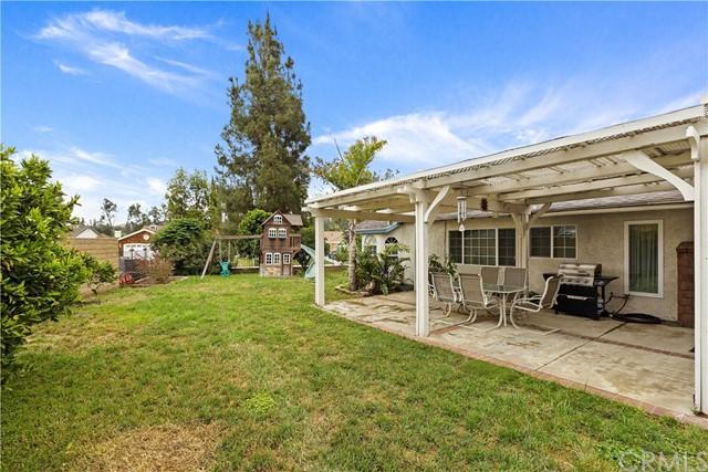 Closed | 4033 Sage Lane Chino Hills, CA 91709 15
