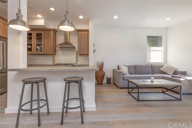 Closed | 5507 W 149th Place #8 Hawthorne, CA 90250 3
