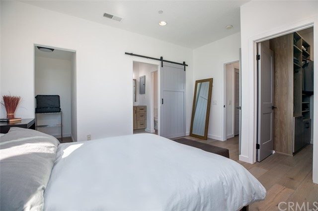 Closed | 5507 W 149th Place #8 Hawthorne, CA 90250 11