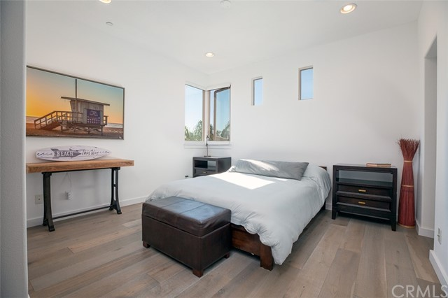 Closed | 5507 W 149th Place #8 Hawthorne, CA 90250 13