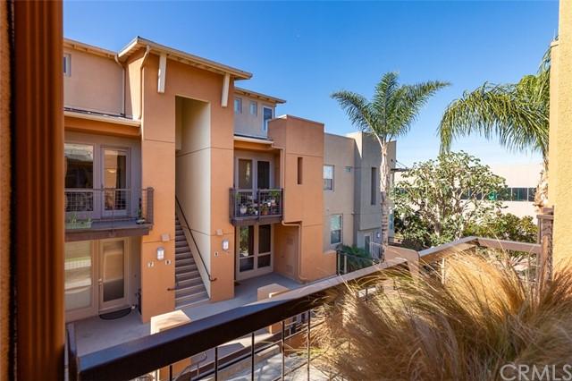 Closed | 5507 W 149th Place #8 Hawthorne, CA 90250 23