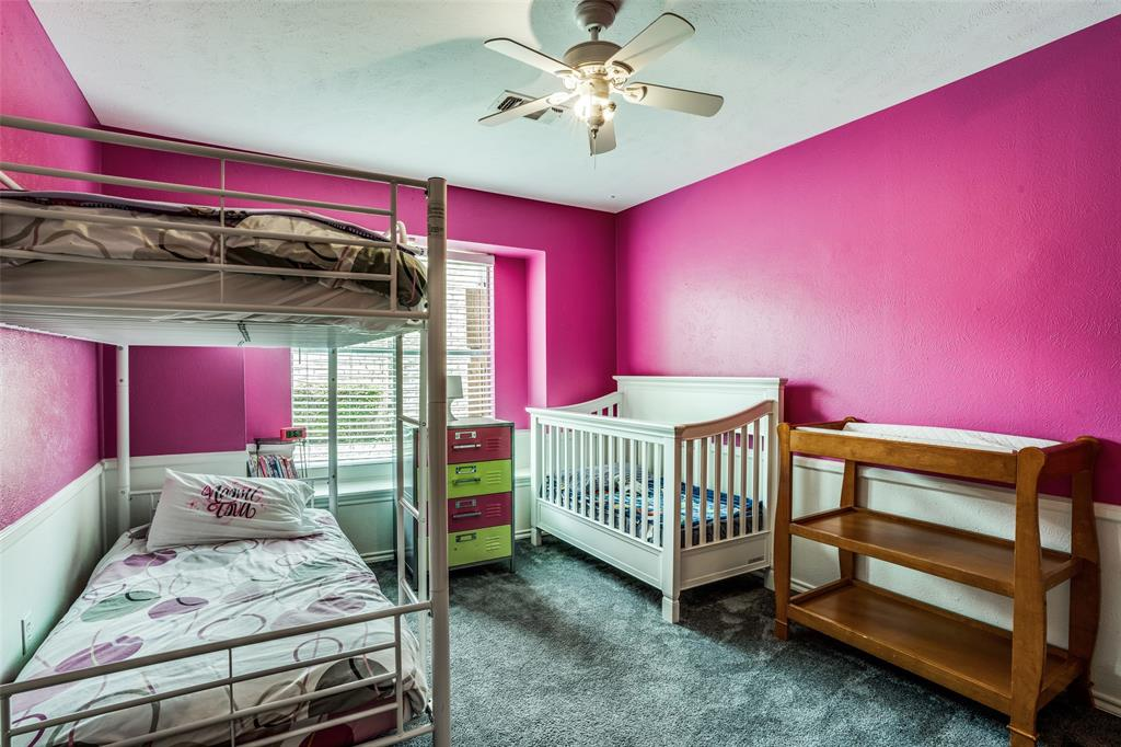 Sold Property   16818 Thomas Chapel Drive Dallas, Texas 75248 12