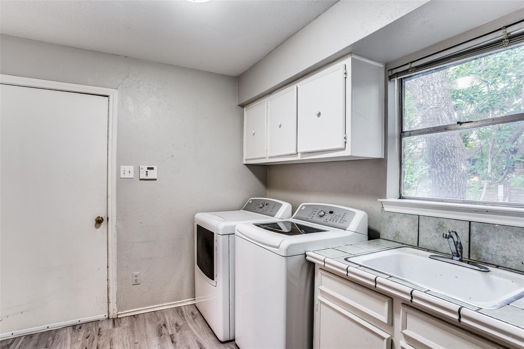 Sold Property   16818 Thomas Chapel Drive Dallas, Texas 75248 21