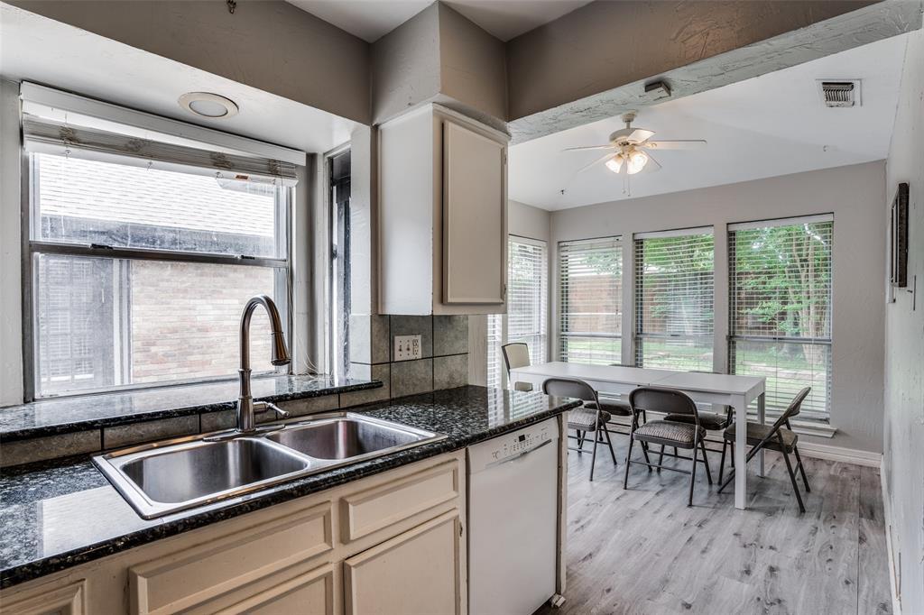 Sold Property   16818 Thomas Chapel Drive Dallas, Texas 75248 5