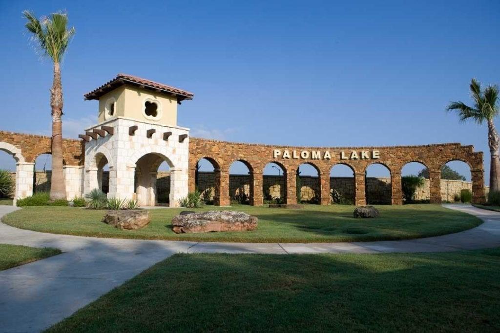 Closed | 2960 Saint Paul Rivera Round Rock, TX 78665 33