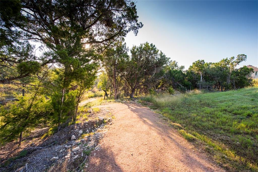 Closed | 7400 Pace Ravine Drive Lago Vista, TX 78645 36