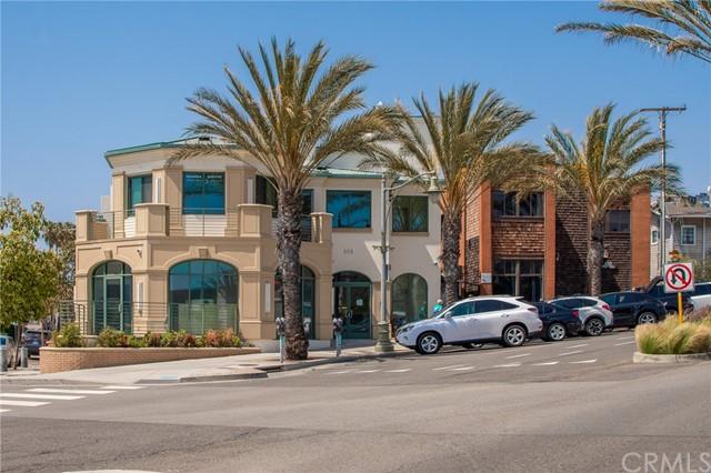 Active | 531 Pier #21 Hermosa Beach, CA 90254 46