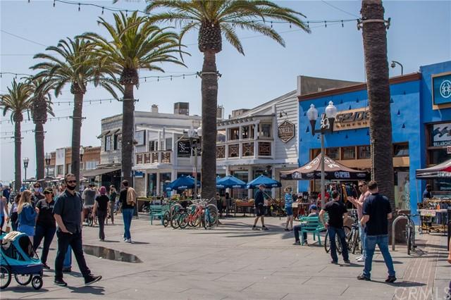 Active | 531 Pier #21 Hermosa Beach, CA 90254 41