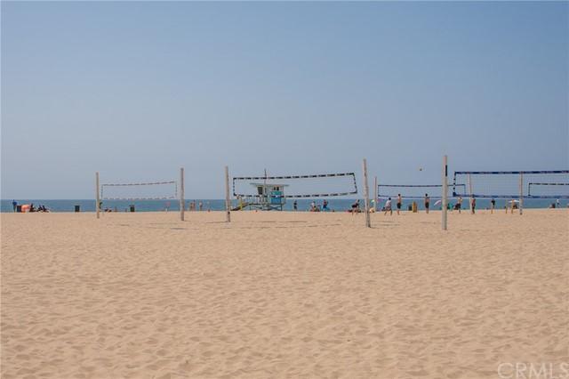 Active | 531 Pier #21 Hermosa Beach, CA 90254 49