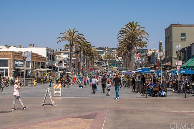 Active | 531 Pier #21 Hermosa Beach, CA 90254 43