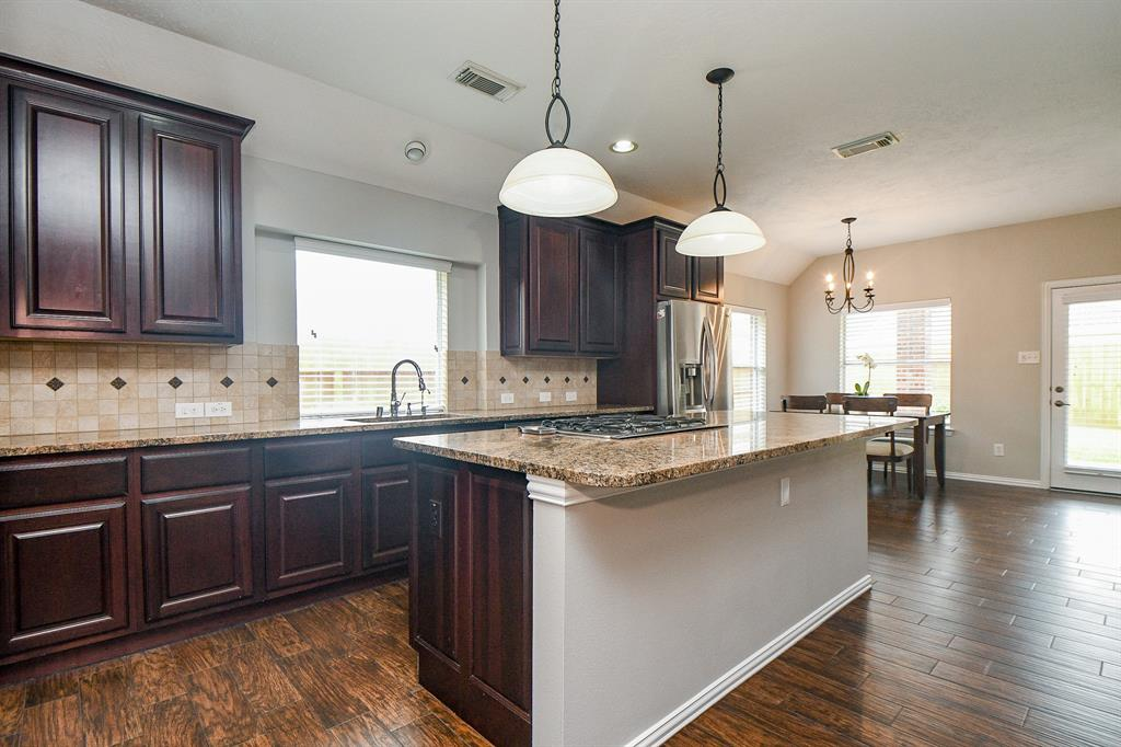 Off Market | 12206 Willow Brook Lane Pearland, Texas 77584 9