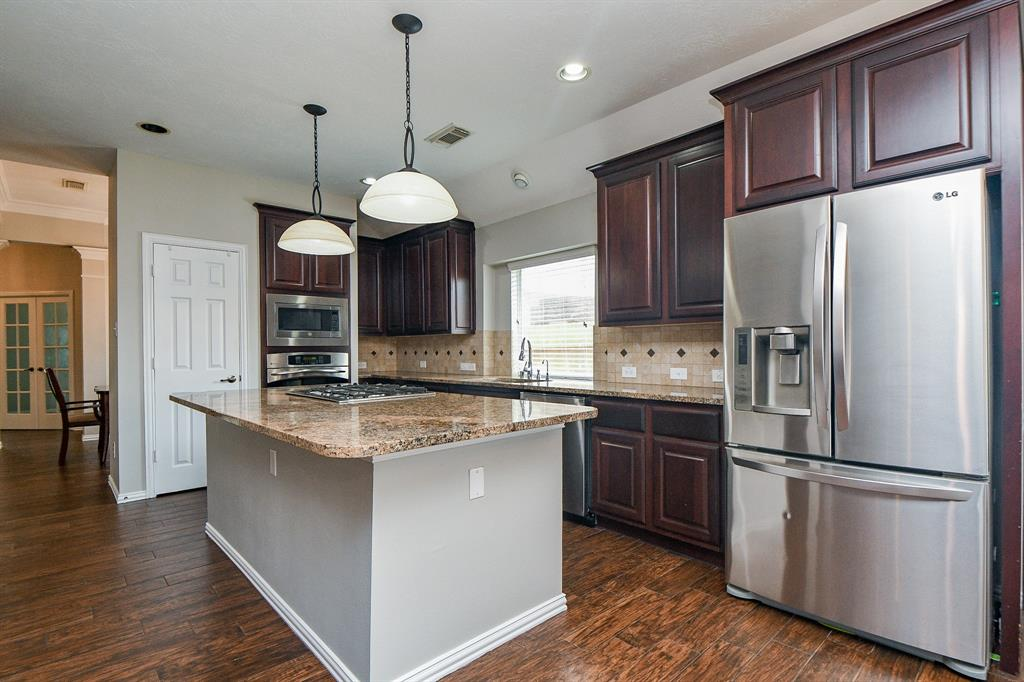 Off Market | 12206 Willow Brook Lane Pearland, Texas 77584 10