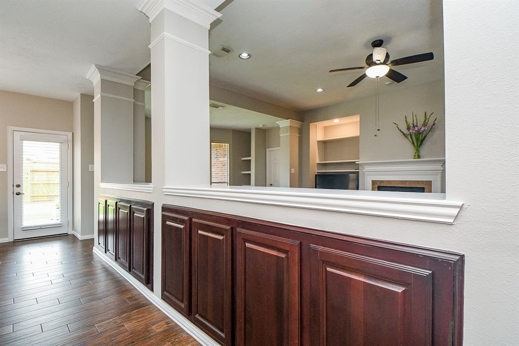 Off Market | 12206 Willow Brook Lane Pearland, Texas 77584 12