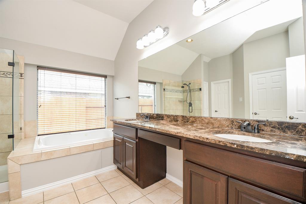 Off Market | 12206 Willow Brook Lane Pearland, Texas 77584 16