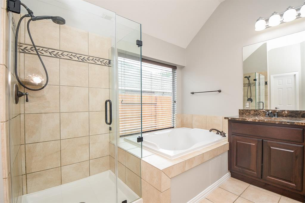 Off Market | 12206 Willow Brook Lane Pearland, Texas 77584 17