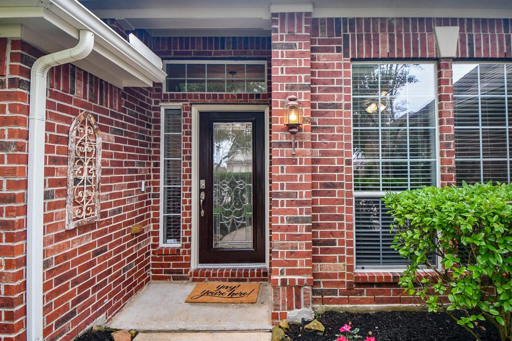 Off Market | 12206 Willow Brook Lane Pearland, Texas 77584 1