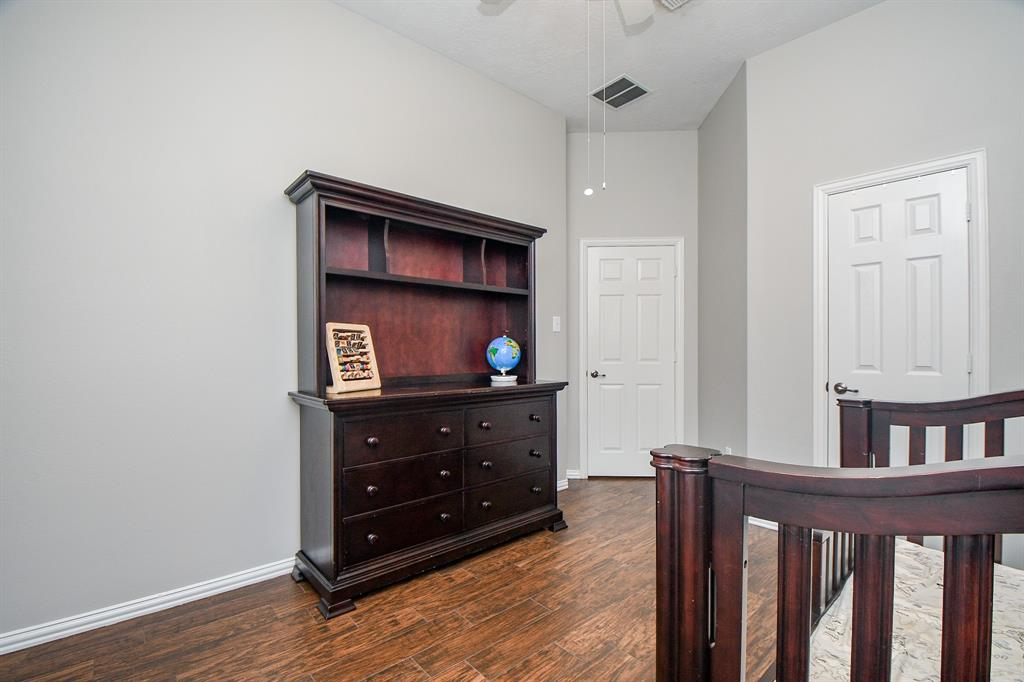 Off Market | 12206 Willow Brook Lane Pearland, Texas 77584 22