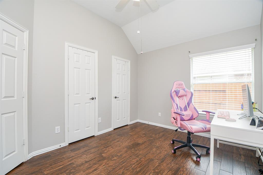 Off Market | 12206 Willow Brook Lane Pearland, Texas 77584 23