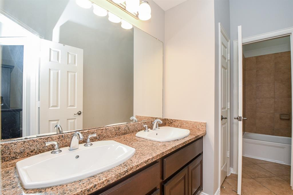 Off Market | 12206 Willow Brook Lane Pearland, Texas 77584 24
