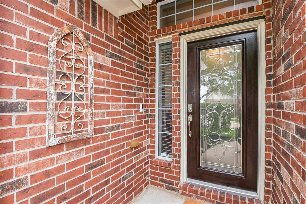 Off Market | 12206 Willow Brook Lane Pearland, Texas 77584 2