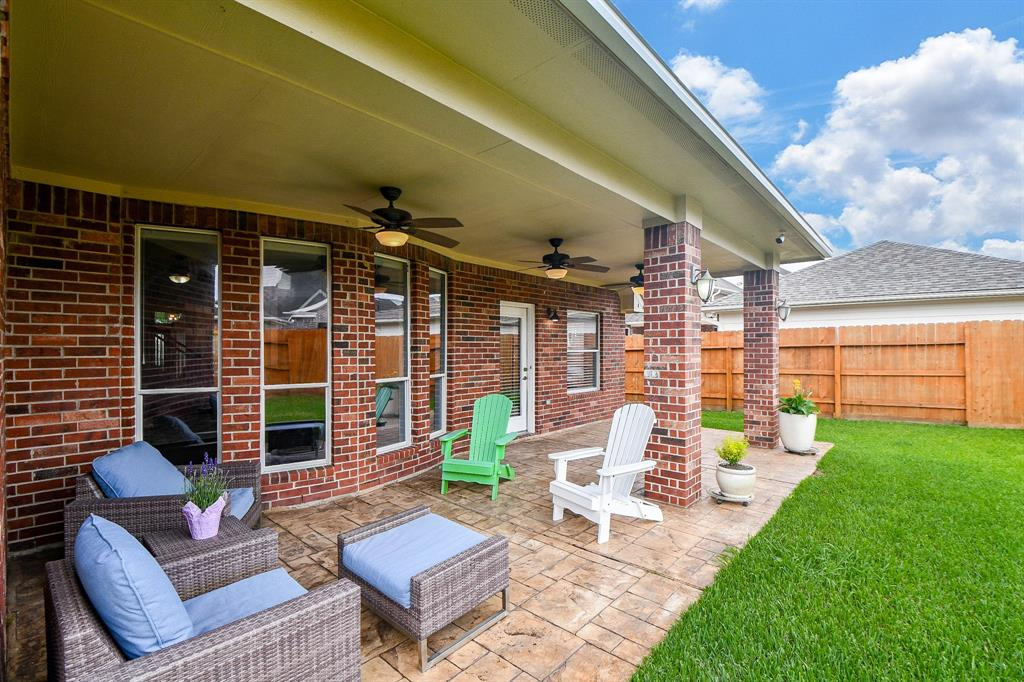 Off Market | 12206 Willow Brook Lane Pearland, Texas 77584 31