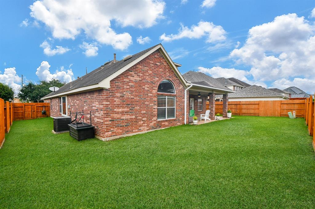 Off Market | 12206 Willow Brook Lane Pearland, Texas 77584 33