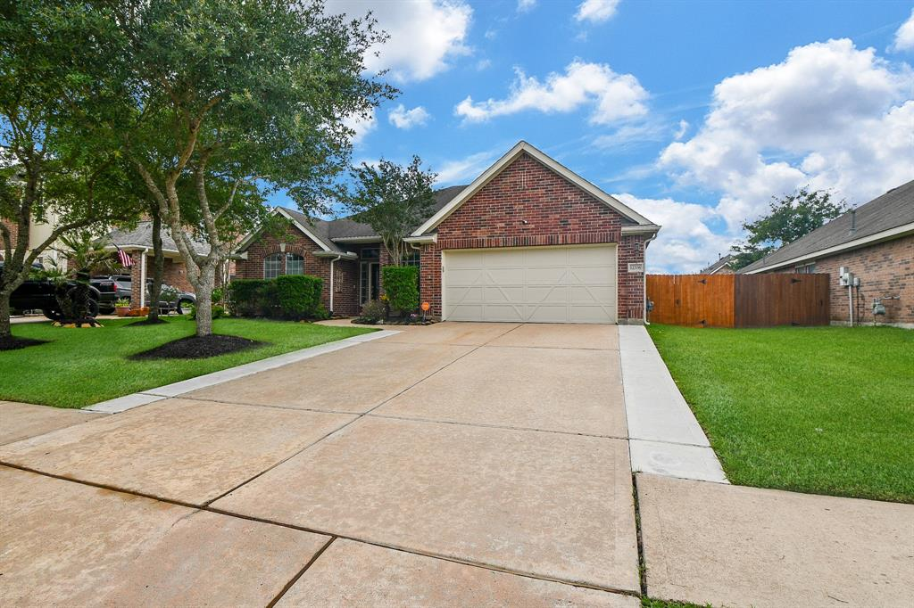 Off Market | 12206 Willow Brook Lane Pearland, Texas 77584 35