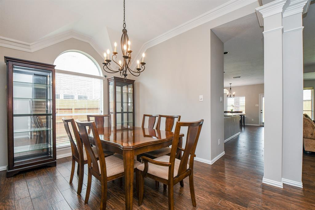 Off Market | 12206 Willow Brook Lane Pearland, Texas 77584 6