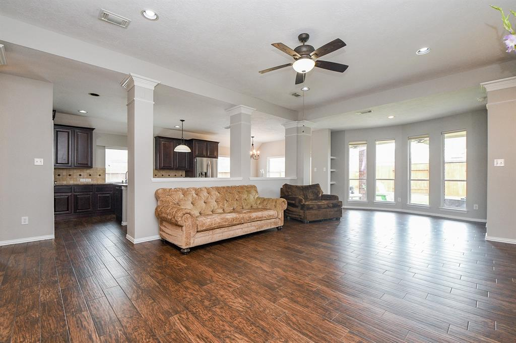 Off Market | 12206 Willow Brook Lane Pearland, Texas 77584 7