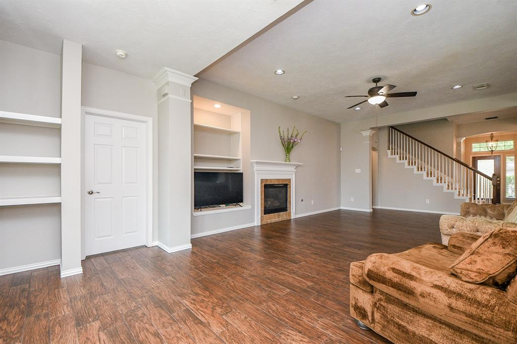 Off Market | 12206 Willow Brook Lane Pearland, Texas 77584 8