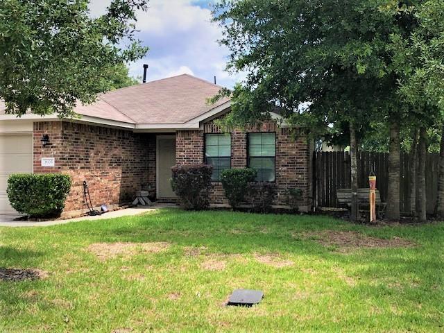 Off Market | 1605 Leafhopper Lane Conroe, Texas 77301 0