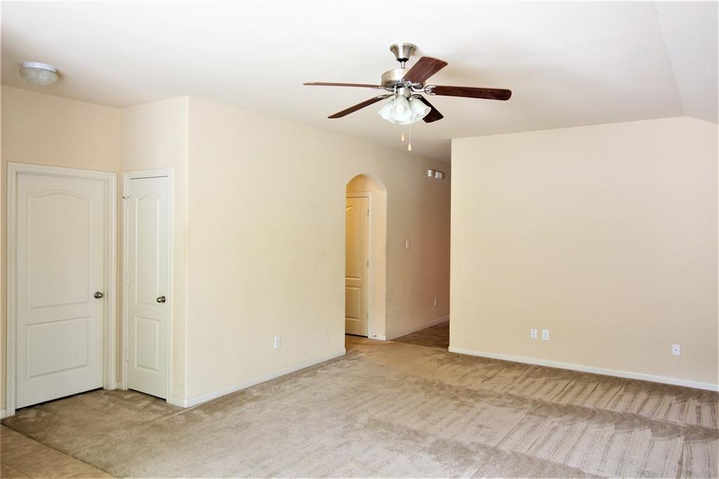 Off Market | 1605 Leafhopper Lane Conroe, Texas 77301 8