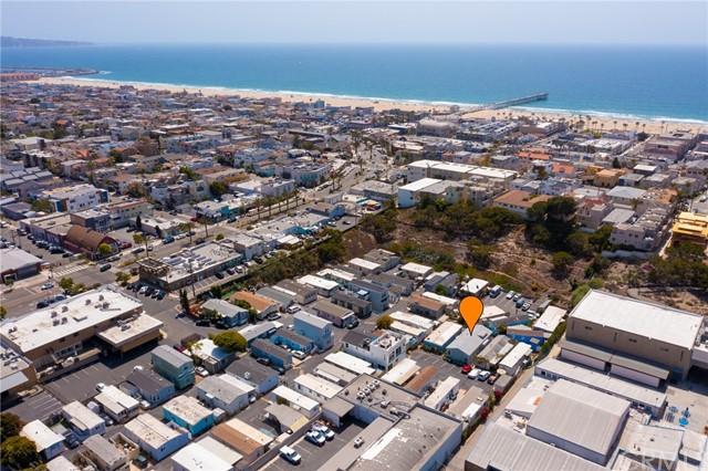 Active | 531 Pier #21 Hermosa Beach, CA 90254 11