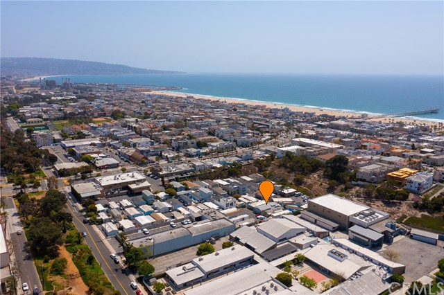 Active | 531 Pier #21 Hermosa Beach, CA 90254 12
