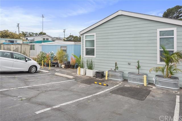 Active | 531 Pier #21 Hermosa Beach, CA 90254 37