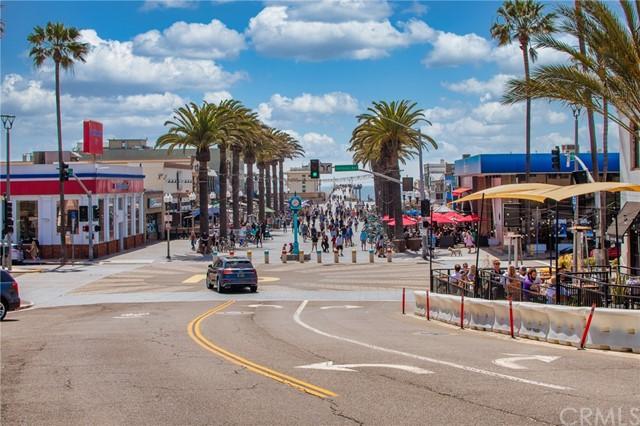 Active | 531 Pier #21 Hermosa Beach, CA 90254 52