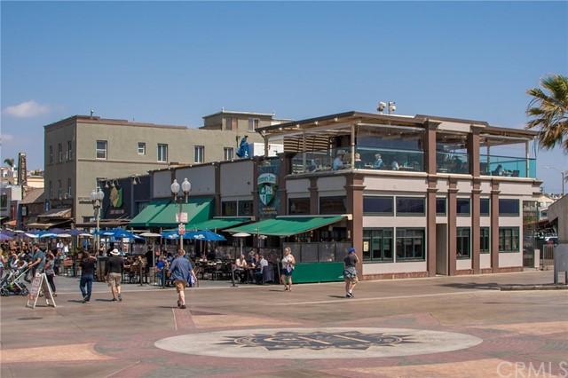 Active | 531 Pier #21 Hermosa Beach, CA 90254 57
