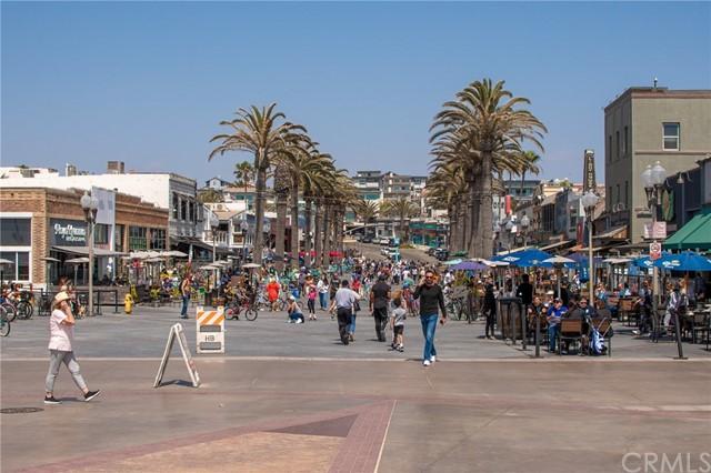 Active | 531 Pier #21 Hermosa Beach, CA 90254 59