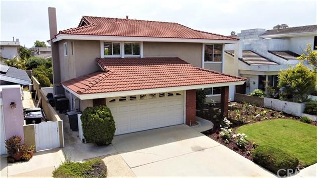 Pending | 19808 Redbeam Avenue Torrance, CA 90503 3