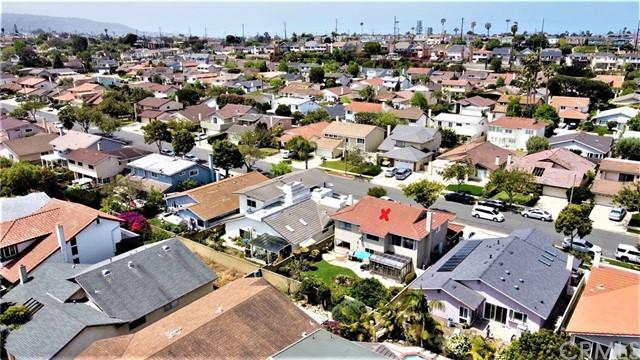 Pending | 19808 Redbeam Avenue Torrance, CA 90503 7