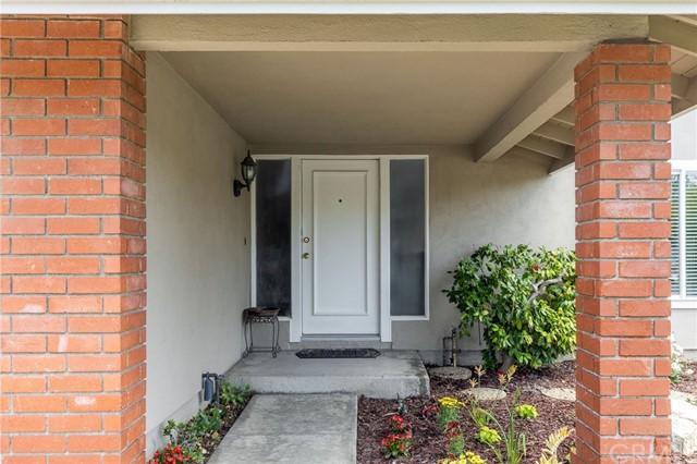 Pending | 19808 Redbeam Avenue Torrance, CA 90503 46