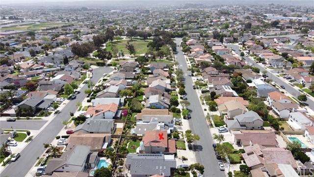 Pending | 19808 Redbeam Avenue Torrance, CA 90503 48