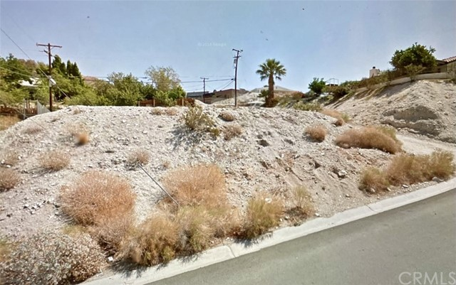 Off Market   Deodar Avenue Desert Hot Springs, CA 92286 0