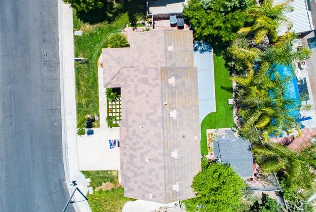 Active   5872 Cedar Spring Court Chino Hills, CA 91709 3
