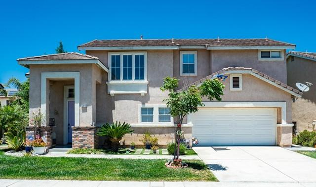 Active   5872 Cedar Spring Court Chino Hills, CA 91709 0