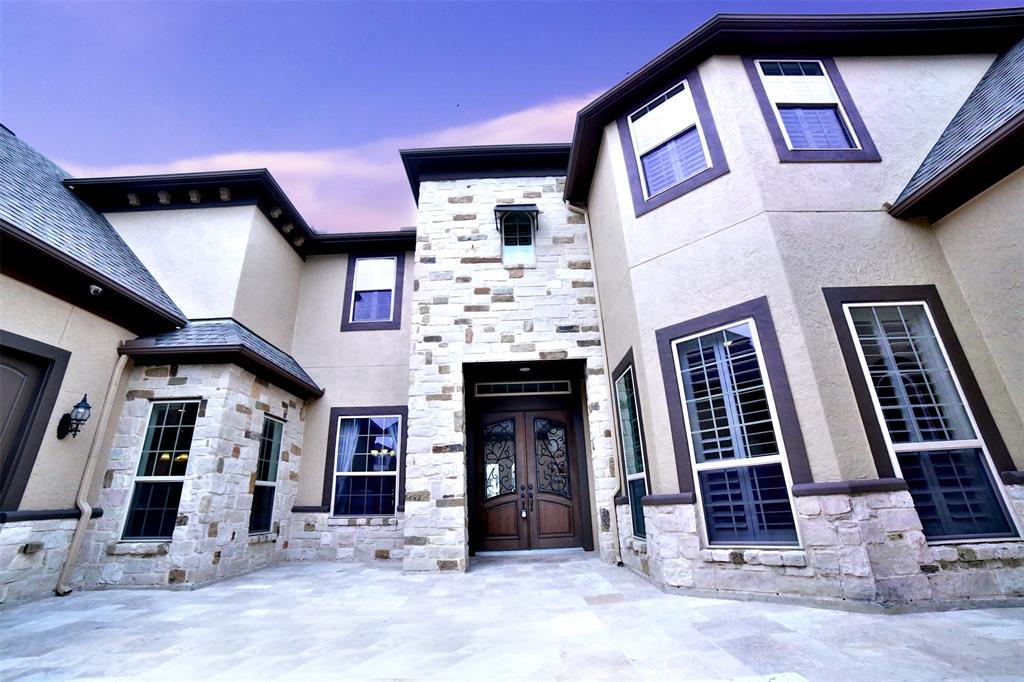 Active | 2811 Hollingsworth Pine Lane Katy, Texas 77494 34
