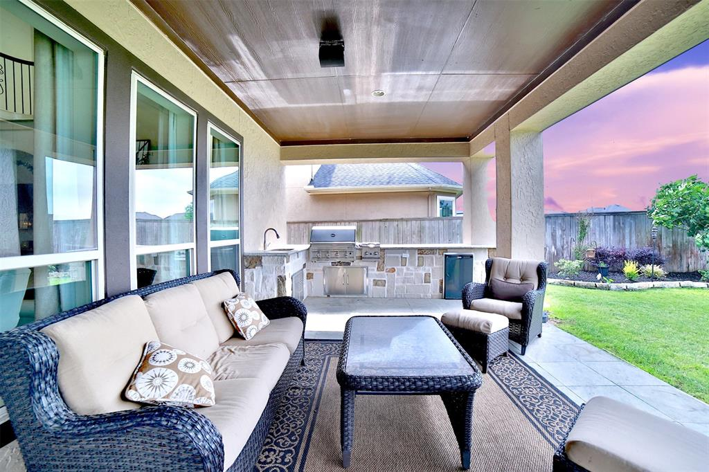 Active | 2811 Hollingsworth Pine Lane Katy, Texas 77494 35